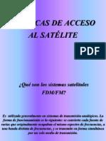 TÉCNICAS DE ACCESO AL SATÉLITE.pptx