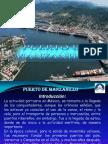 Puerto de Manzanillo2.pdf