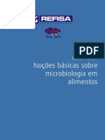 guiapraticorefisa-nocoesbasicasmicrobiologiaemalimentos-131015153413-phpapp01