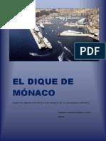 construcción del DIQUE DE MÓNACO.pdf