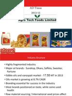 ADTimes-AgroTech Foods Ltd  2013-2015.pdf