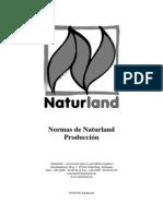 Naturland-Normas_AGRIcultura-organica_2012.pdf
