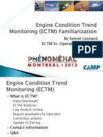 CAMP Engine Condition Trend Monitoring.pdf