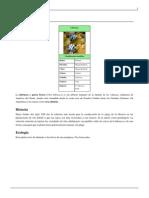 Vitis Labrusca.pdf 4