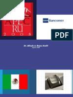 firma-electrnica-per-1218299774376752-8