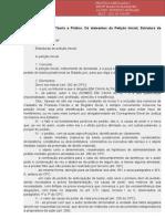 EXERCÍCIO WEB-AULA PRÁTICA SIMULADA I