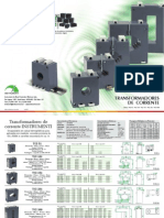 Catalogo Tci 2013 (4)