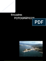 encuadres-1196515389229676-3