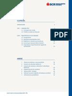 Manual de Vanzari_a01 p01!34!3