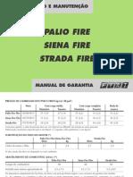 60350882-Palio-Fire-Flex-2005