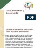 datosinformacinyconocimiento-120511113617-phpapp01