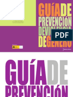 guia_violencia_genero.pdf