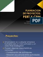 pert-cpm-101105094255-phpapp02