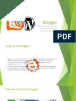blogger.pptx