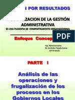 1-Exposicion Gerencia y Administracion