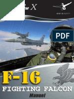 Manual F16