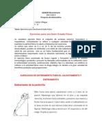 UEMEM Bicentenario