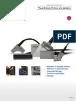 PA Probe Catalog en 201308