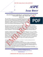 EMBARGOED_Mid-Mar Enrollment Report 3-10-14