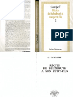 Gurdjieff_Georges_-_Recits_de_Belzebuth_a_son_petit-fils_Tome_2.pdf