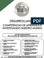INVESTIGACIÓN COMPETENCIAS 240214