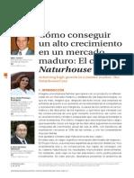 Naturhouse.pdf