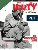 Poverty Magazine Online Version