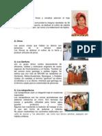 22 etnias de guatemala.docx
