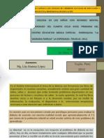 diapositiva1 ADE para  si - copia.pptx