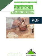 Artesanato_-_Pintura_-_Restauracão_de_Metais
