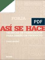 ASI SE HACE - chris lefteri.pdf