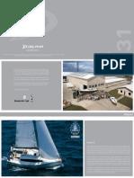 Delphia yacht model d31.pdf