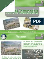 PresPuerto.pdf