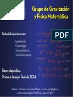 grupo_gravitacion.pdf