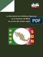 132290724-Libro-Sedena