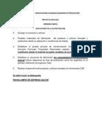 Proyecto Aplicado Primera parte.docx