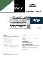 TONELAB_EX.pdf