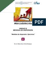 39_doc_medidas_de_dispersión_ejercicios