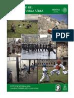 CONVOCATORIA CON BACHILLERATO 2014.pdf