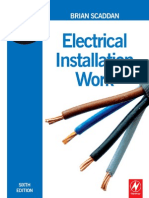17th edition iee wiring regulations fuse electrical electrical installation work 6the greentooth Gallery