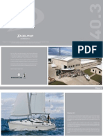 Delphia yacht model d40.pdf