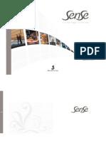 yacht modelB_Sense46.pdf
