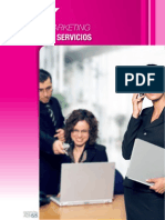 Libro 8p-Marketing de Servicios
