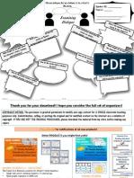 graphicorganizeranalyzingdialogue