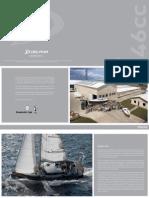 Delphia yacht model d46.pdf