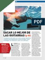 Sacar lo mejor de las guitarras - Capitulo 6.pdf