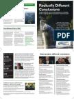 NWI JRP Info Brochure Jan2014