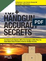 accuracy-secrets