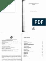 Ontologías políticas - Biset-Farran.pdf