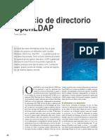 Servicio de directorio OpenLDAP.pdf